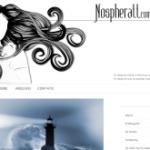 Nospheratt