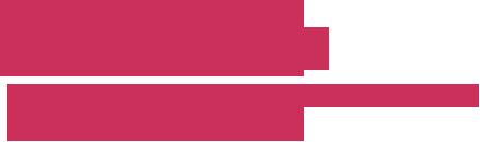 Smiletic - Logo