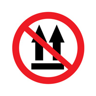 Não Faça Hotlink