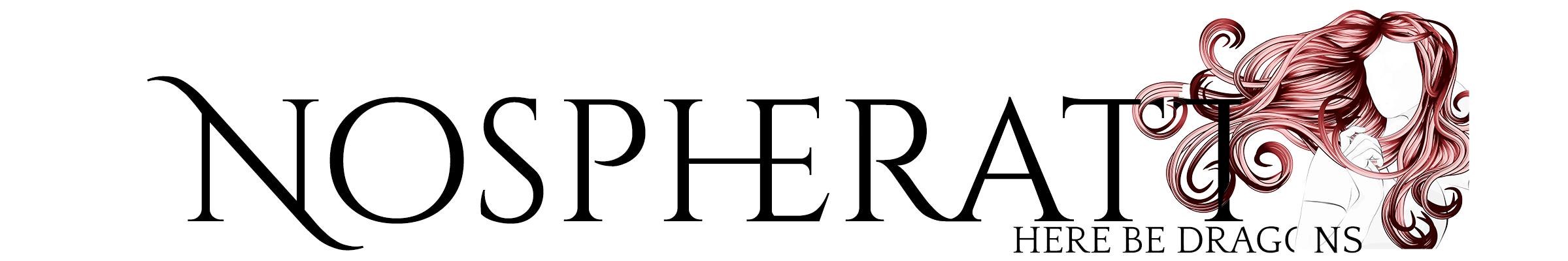 Nospheratt.com